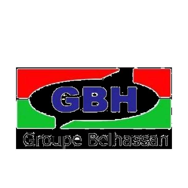 Groupe BELHASSAN