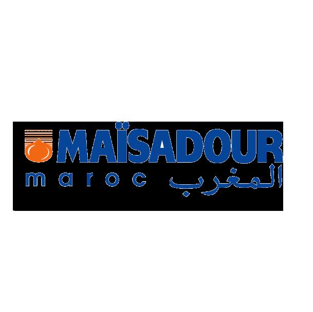 Maïsadour