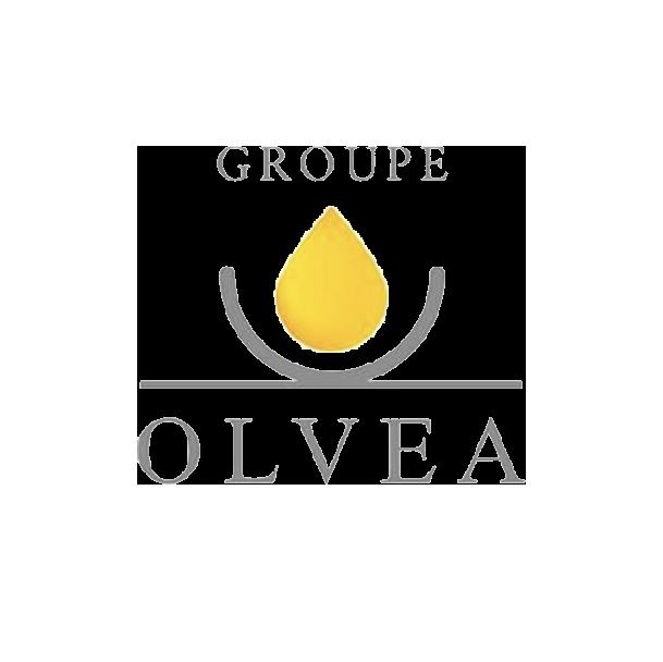 Groupe OLVEA