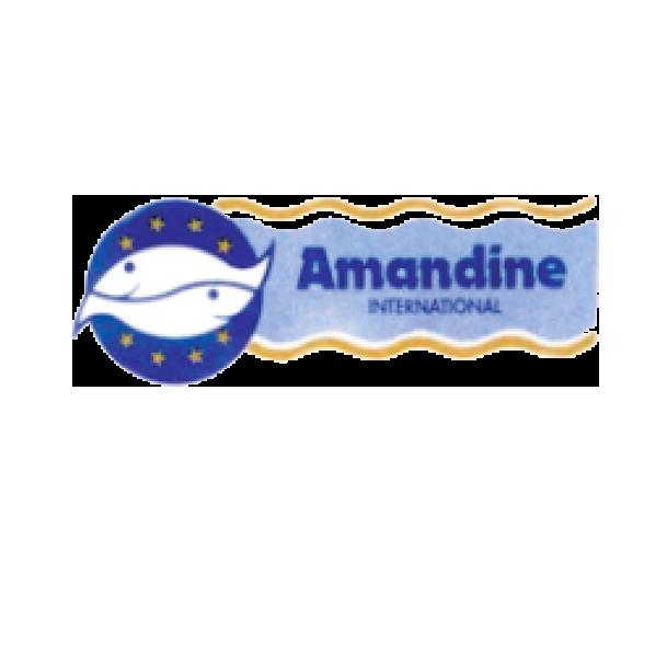 Amandine
