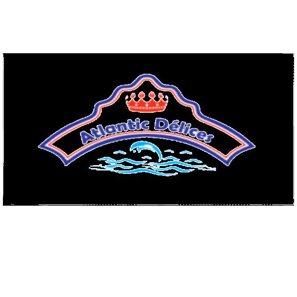 Atlantic Délices