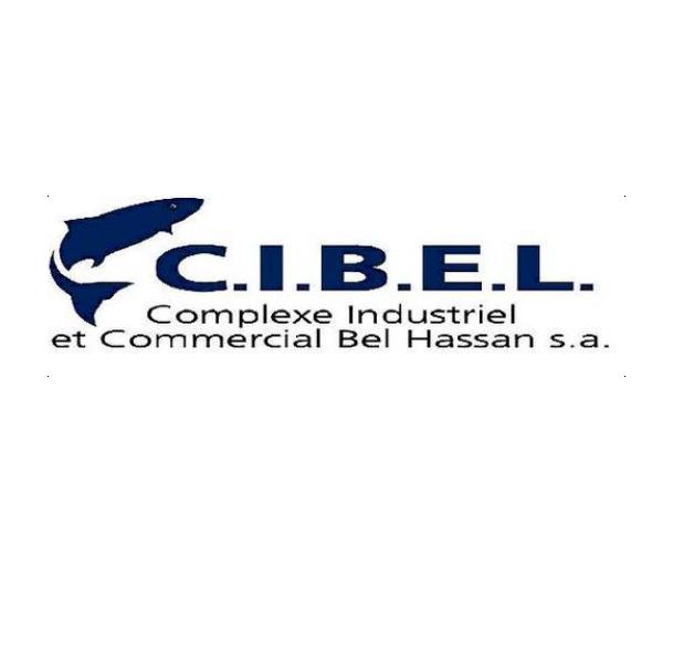 C.I.B.E.L