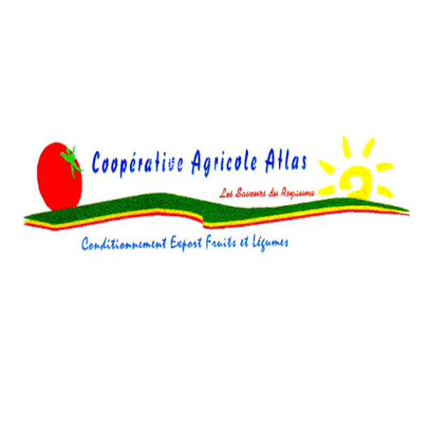 Coopérative Agricole Atlas