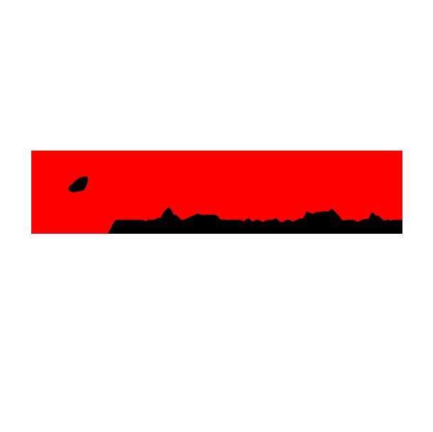 FAIPN