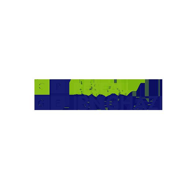 Réseau IBN GHAZI