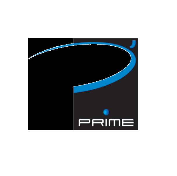 P Prime