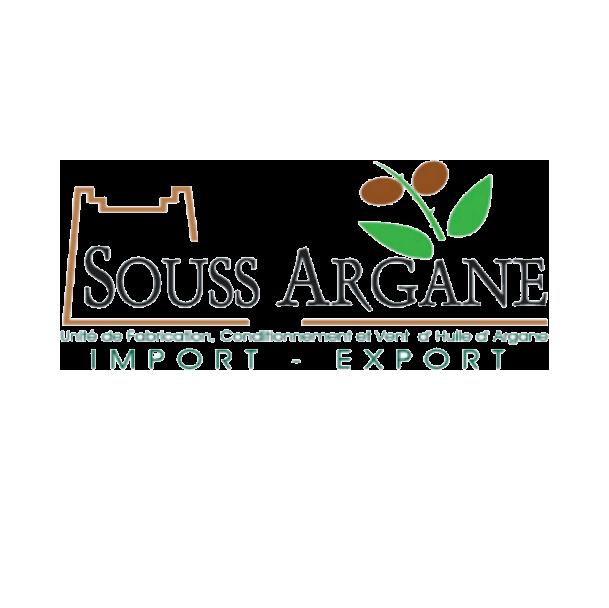 Souss Argane